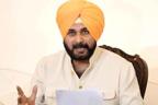 بھارتی پنجاب:امریندرسنگھ مستعفی سدھو کے وزیر اعلیٰ بننے کا امکان
