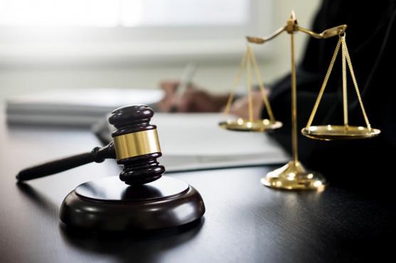 خاوند کے ہاتھوں بیوی قتل ، مقدمہ درج