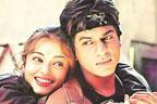 شاہ رخ نے فلموں سے نکالا تو بہت تکلیف ہوئی:ایشوریا