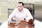 آئیڈیل گولڈ وسٹا تاریخ ساز منصوبہ ہوگا، شیخ معاذ