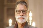 آزاد کشمیر میں وکلا کے مسائل حل کروں گا ،قیوم نیازی