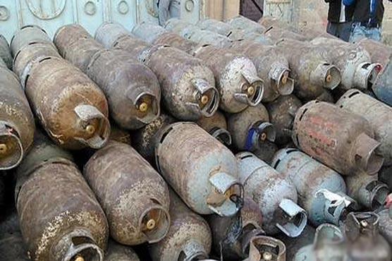 مریدکے :سلنڈر دھماکے میں زخمی وکیل دم توڑ گئے
