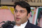 سیف اللہ نیازی 25 ستمبر  ہفتہ کو فیصل آباد کا دورہ کریں گے