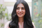ملک میں تبدیلی لانے کیلئے 5 سال کم ہیں:سارہ خان