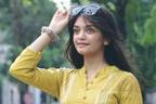 بھارتی اداکارہ کار حادثے میں ہلاک