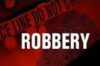 قصور:ایک گھر میں لاکھوں کا ڈاکا،دوسرے میں چوری
