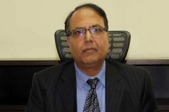 مرزاراحیل بیگ کو اسسٹنٹ کمشنر تحصیل  سمبڑیال کا اضافی چارج تفویض