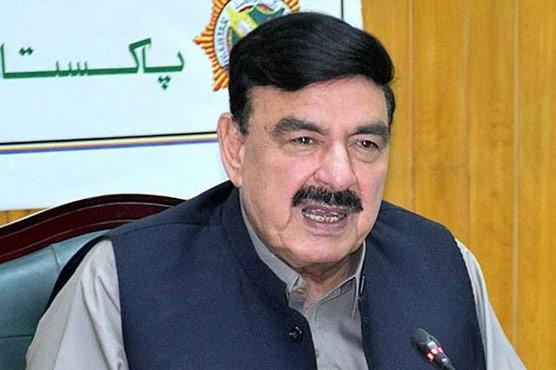 عمران خان نے انتہائی جرأت  سے دنیاکو آئینہ دکھایا :وزراء