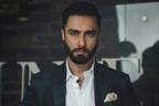 فنکارکردارکی ڈیمانڈ کے مطابق چہرے کے رنگ بدل لیتاہے :احمد علی اکبر
