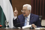 اسرائیل کو ایک سال مہلت دیدی
