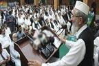 وزیراعظم تقریروں تک محدود، عمل کا خانہ خالی:سراج الحق