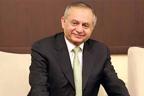 پاکستان فورجی سمارٹ  فونزکابرآمدکنندہ بن گیا