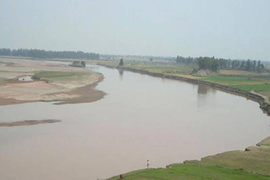نیا شہر منصوبہ، راوی اتھارٹی 1 مرلہ جگہ بھی نہ خرید سکی