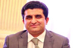 مسلم لیگ ن نے ہمیشہ خدمت کی سیاست کی :میاں طاہر