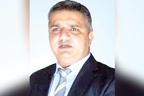 ڈاکٹر راو اکمل علی شعبہ  مینجمنٹ سائنسز کا سربراہ مقرر