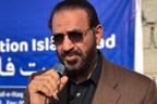 جماعت اسلامی آئندہ انتخابات میں  اپنے نشان پر حصہ لے گی ،میاں اسلم