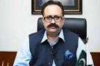 آزاد کشمیر میں کرپٹ عناصر پر آہنی ہاتھ ڈالا جائیگا،تنویر الیاس
