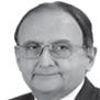 ڈاکٹر حسن عسکری رضوی