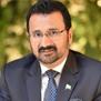 اسد طاہر جپہ