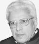 جاوید احمد غامدی