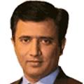 حبیب اکرم