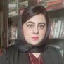 جویریہ صدیق