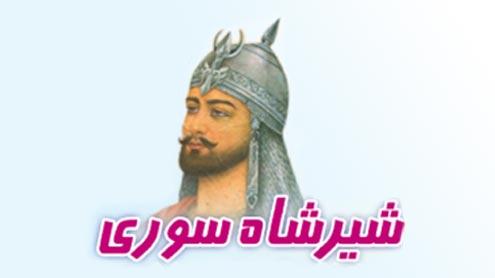 تاریخ دان شیر شاہ سوری کو برصغیر کی اسلامی تاریخ کا عظیم رہنما, فاتح اور مصلح مانتے ہیں۔ اردو ادب میں شیر شاہ سوری سے متعلق کئی مثالی قصے ملتے ہیں۔