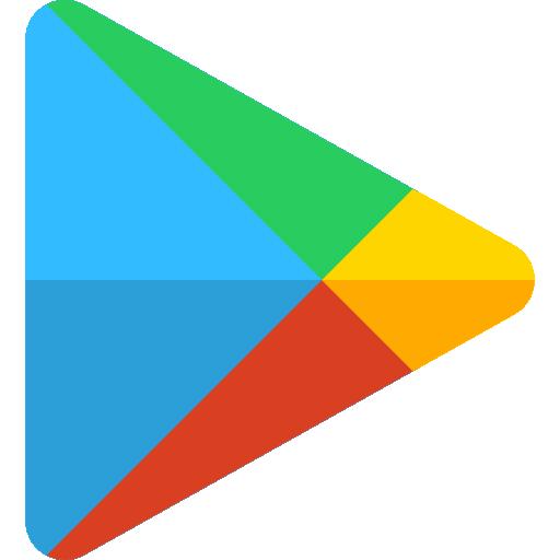 Roznama Dunya Andriod Apps